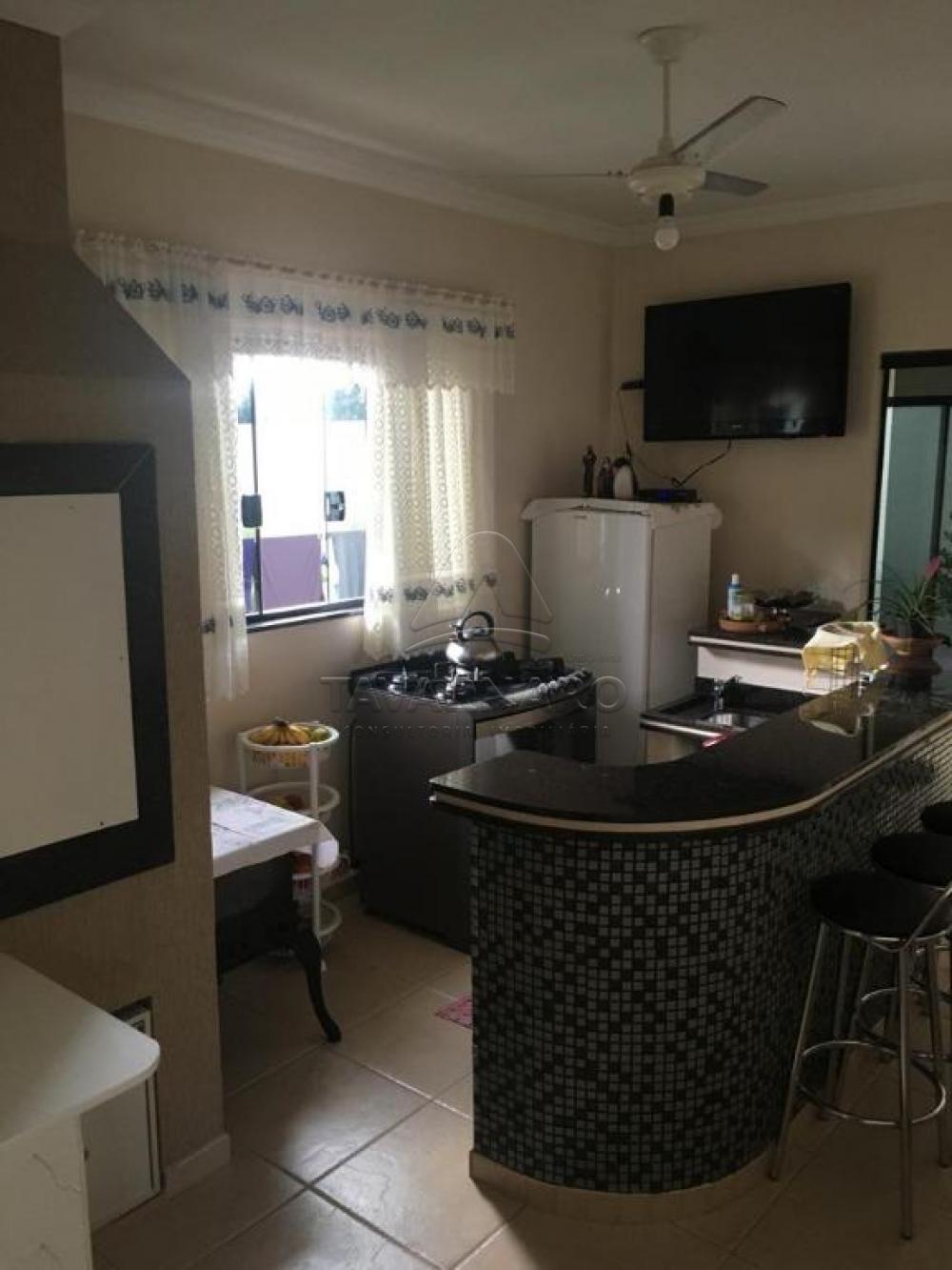 Comprar Casa / Sobrado em Ponta Grossa apenas R$ 765.000,00 - Foto 10