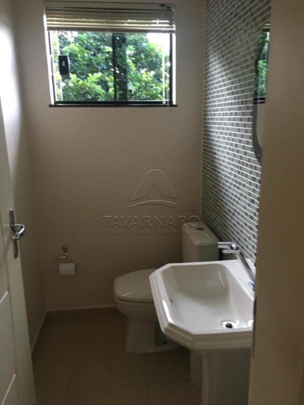 Comprar Casa / Sobrado em Ponta Grossa apenas R$ 765.000,00 - Foto 12