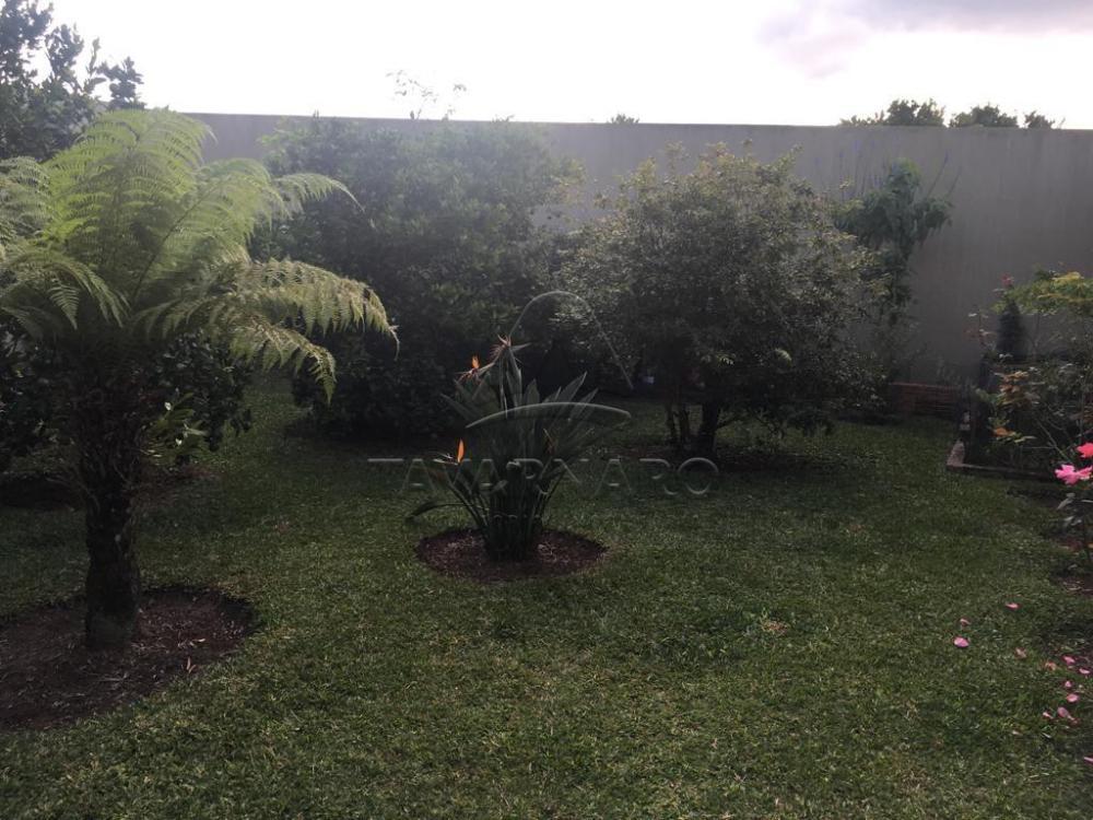 Comprar Casa / Sobrado em Ponta Grossa apenas R$ 765.000,00 - Foto 13