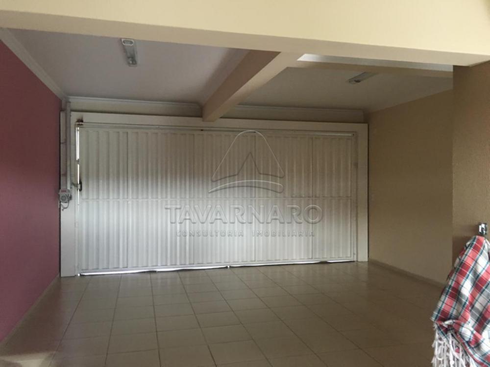 Comprar Casa / Sobrado em Ponta Grossa apenas R$ 765.000,00 - Foto 15