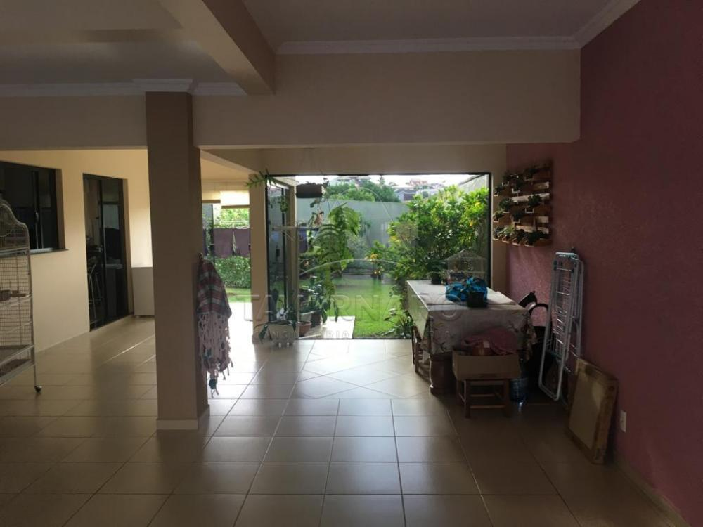Comprar Casa / Sobrado em Ponta Grossa apenas R$ 765.000,00 - Foto 16