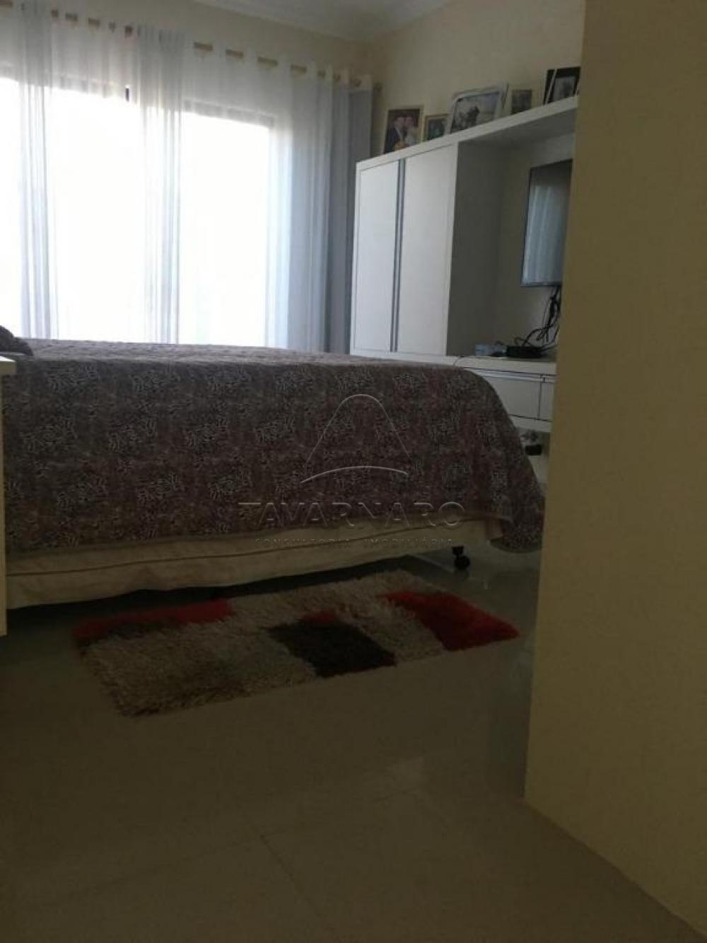 Comprar Casa / Sobrado em Ponta Grossa apenas R$ 765.000,00 - Foto 17