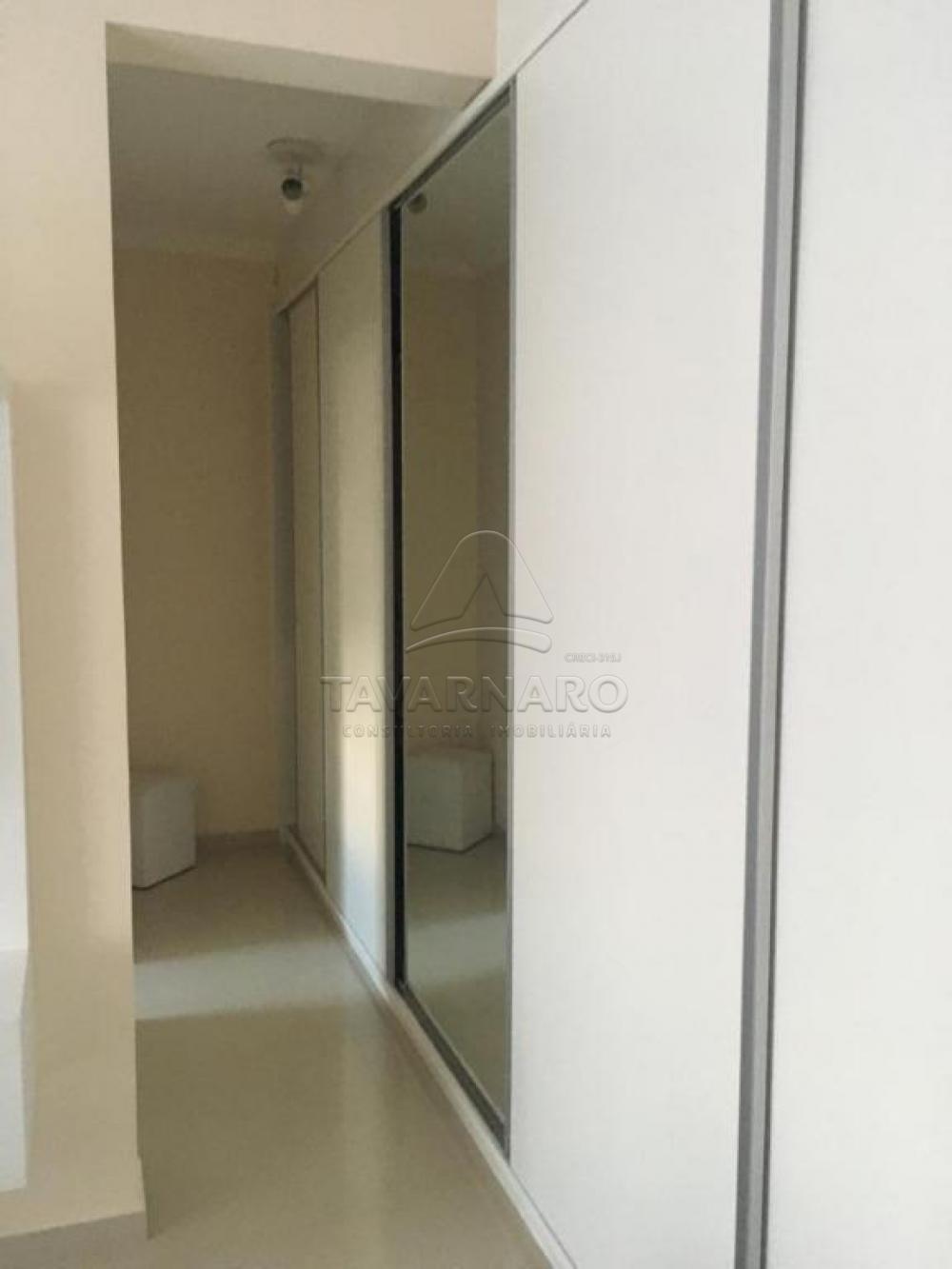 Comprar Casa / Sobrado em Ponta Grossa apenas R$ 765.000,00 - Foto 18