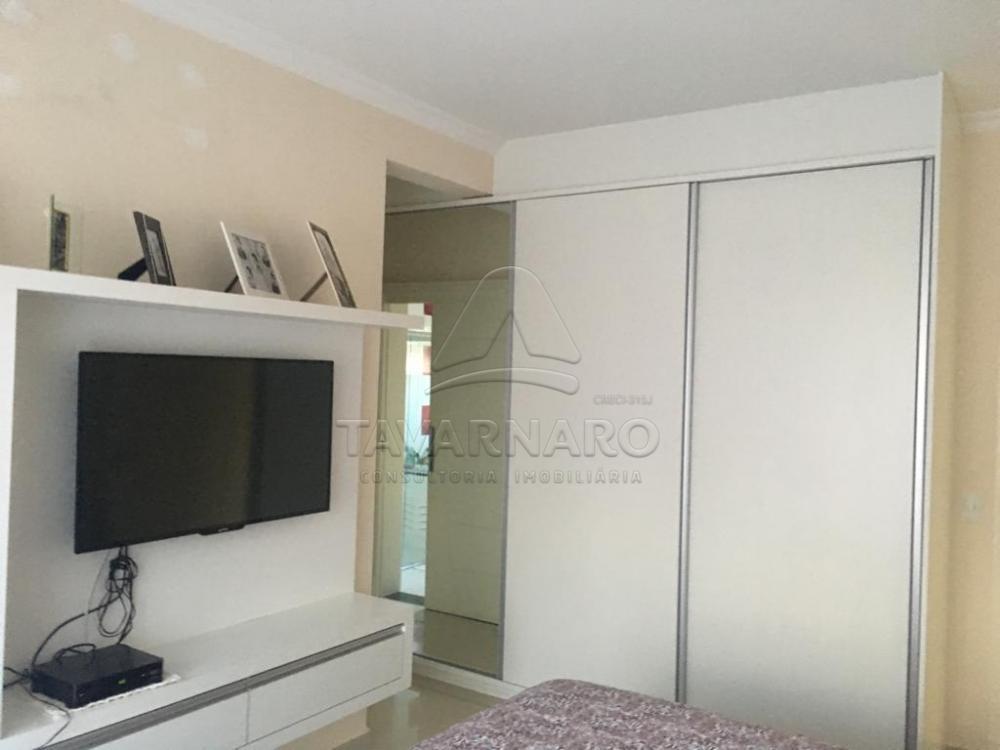 Comprar Casa / Sobrado em Ponta Grossa apenas R$ 765.000,00 - Foto 19