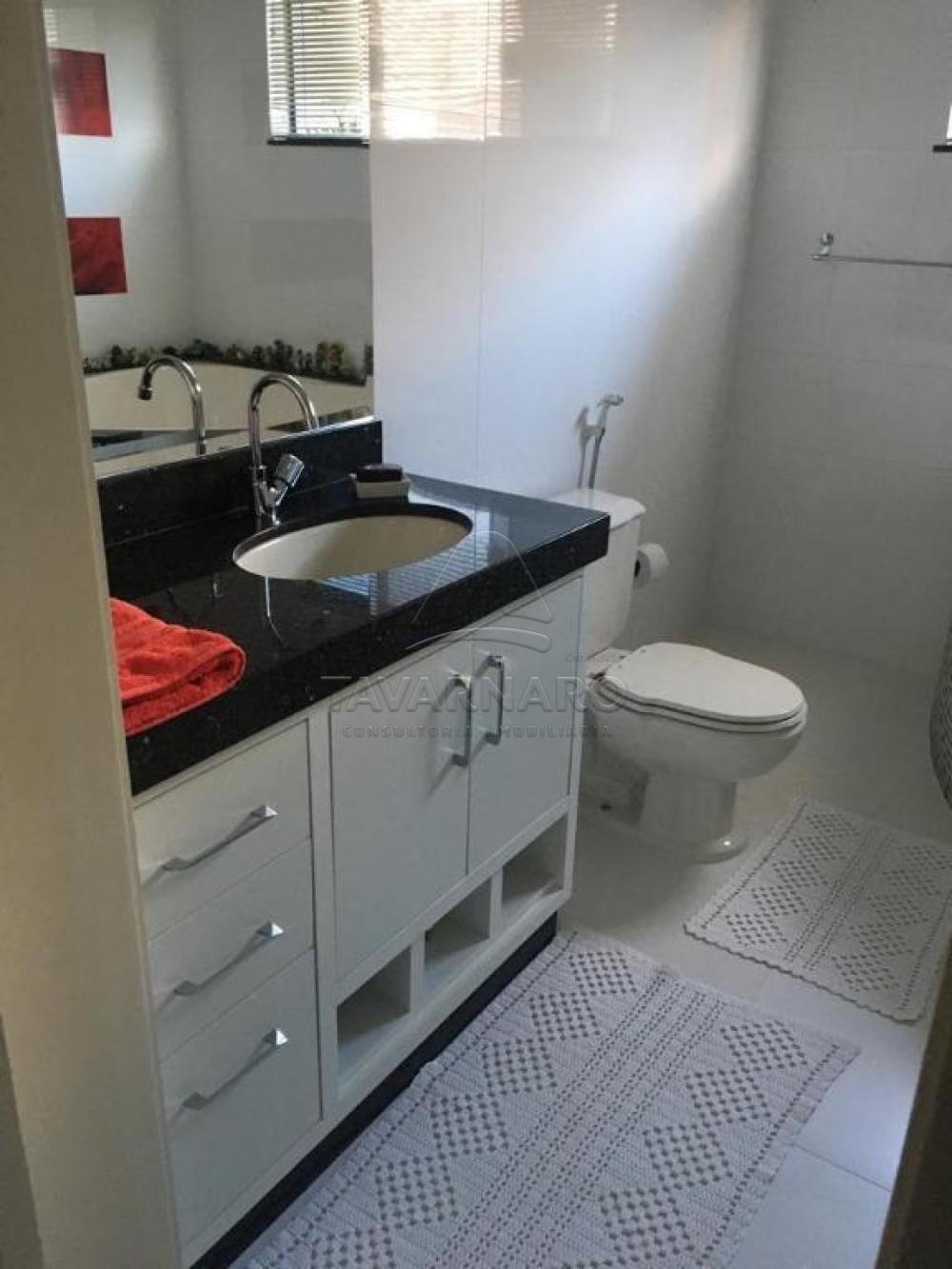 Comprar Casa / Sobrado em Ponta Grossa apenas R$ 765.000,00 - Foto 20