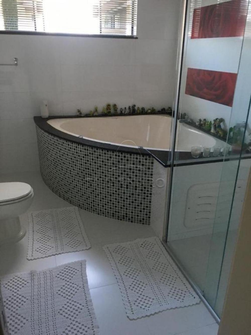 Comprar Casa / Sobrado em Ponta Grossa apenas R$ 765.000,00 - Foto 21