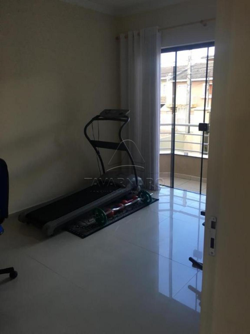 Comprar Casa / Sobrado em Ponta Grossa apenas R$ 765.000,00 - Foto 22
