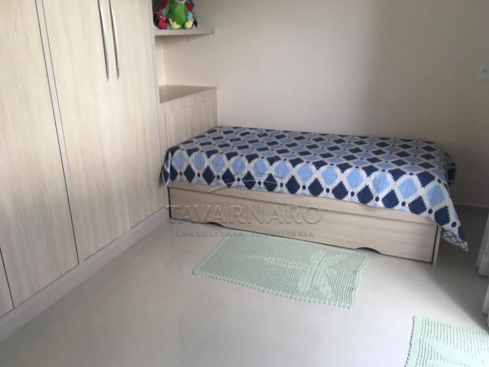 Comprar Casa / Sobrado em Ponta Grossa apenas R$ 765.000,00 - Foto 23