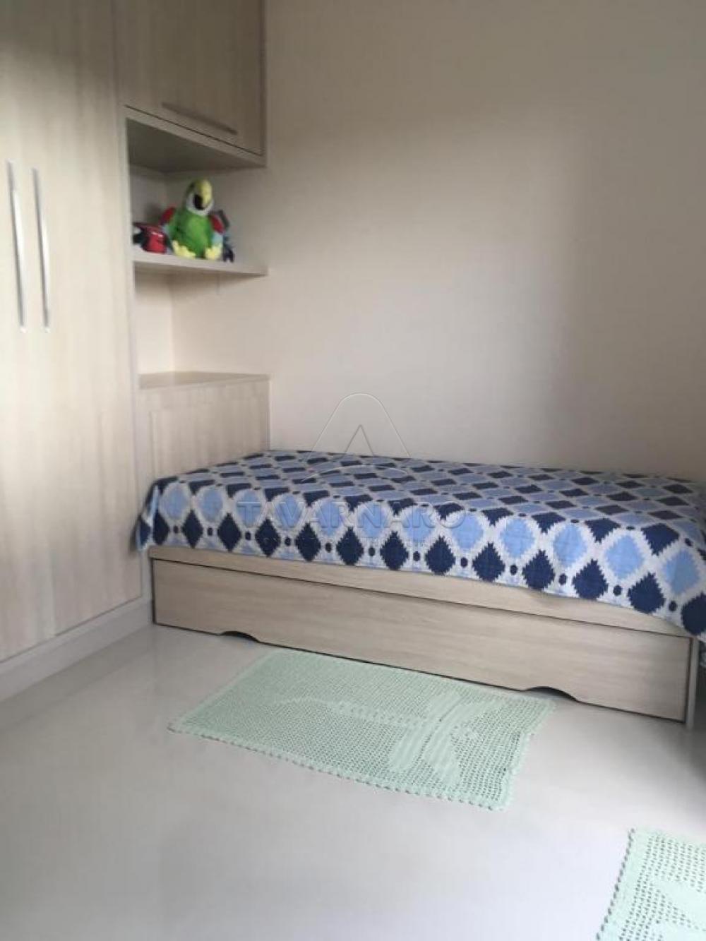 Comprar Casa / Sobrado em Ponta Grossa apenas R$ 765.000,00 - Foto 24