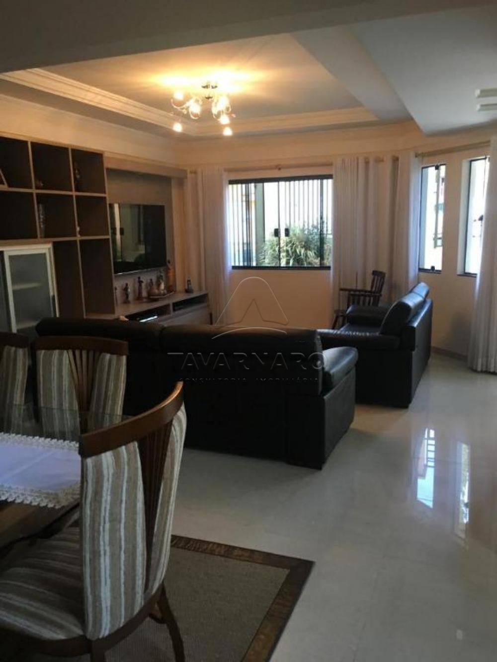 Comprar Casa / Sobrado em Ponta Grossa apenas R$ 765.000,00 - Foto 27