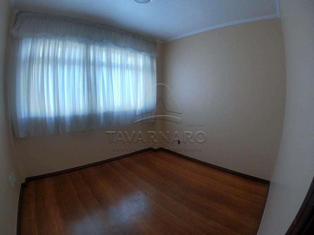 Alugar Apartamento / Padrão em Ponta Grossa R$ 3.300,00 - Foto 17