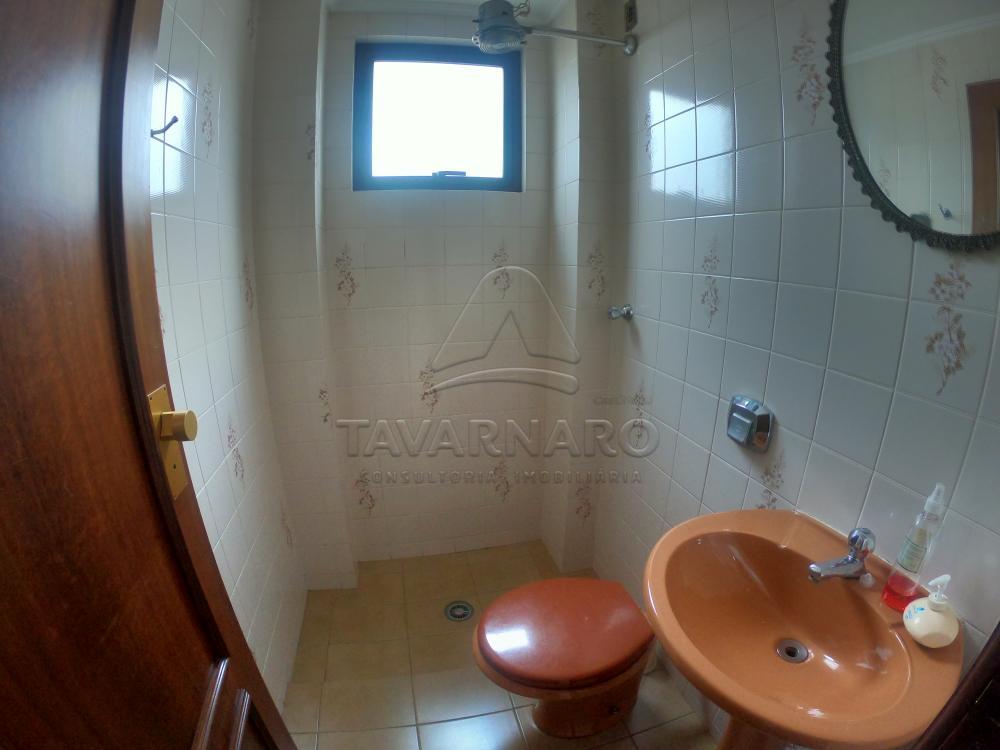 Alugar Apartamento / Padrão em Ponta Grossa R$ 3.300,00 - Foto 18