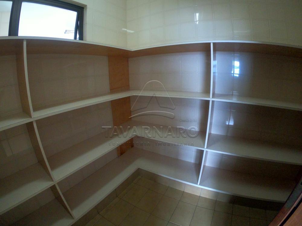 Alugar Apartamento / Padrão em Ponta Grossa R$ 3.300,00 - Foto 12