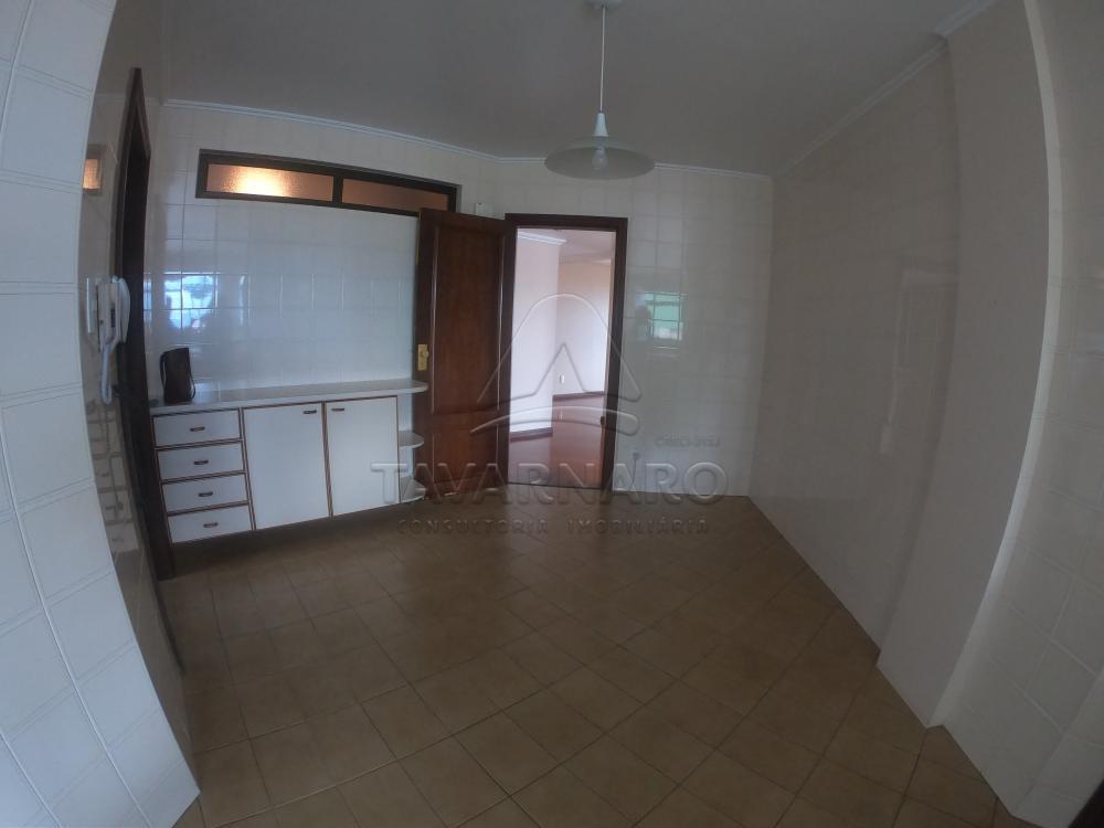 Alugar Apartamento / Padrão em Ponta Grossa R$ 3.300,00 - Foto 14