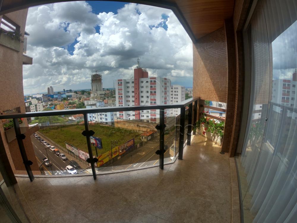 Alugar Apartamento / Padrão em Ponta Grossa R$ 3.300,00 - Foto 33