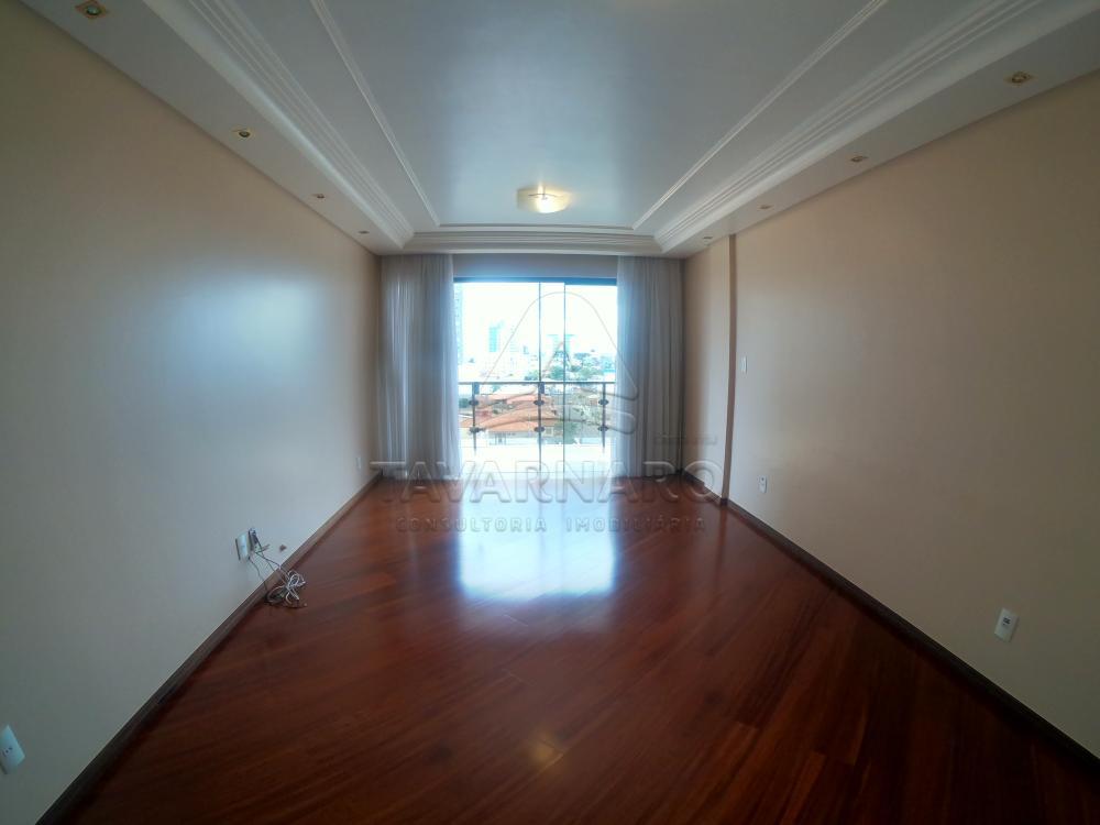 Alugar Apartamento / Padrão em Ponta Grossa R$ 3.300,00 - Foto 19