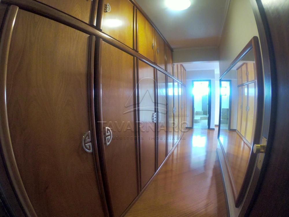 Alugar Apartamento / Padrão em Ponta Grossa R$ 3.300,00 - Foto 21