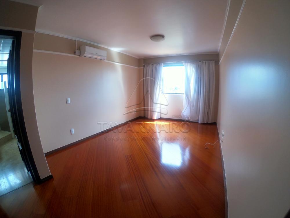 Alugar Apartamento / Padrão em Ponta Grossa R$ 3.300,00 - Foto 20