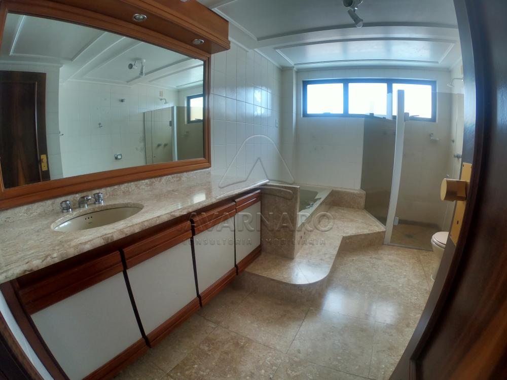Alugar Apartamento / Padrão em Ponta Grossa R$ 3.300,00 - Foto 23
