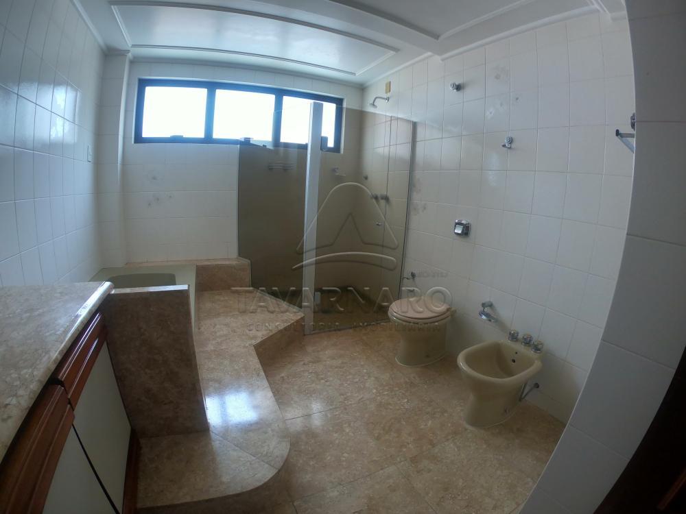 Alugar Apartamento / Padrão em Ponta Grossa R$ 3.300,00 - Foto 35