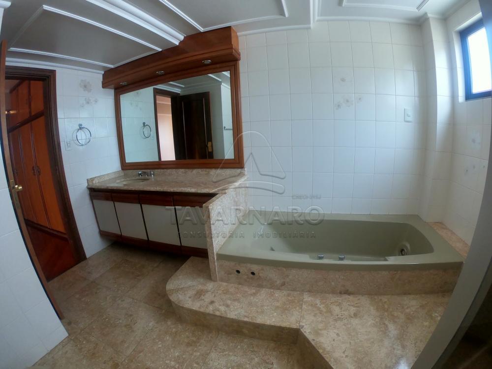 Alugar Apartamento / Padrão em Ponta Grossa R$ 3.300,00 - Foto 36