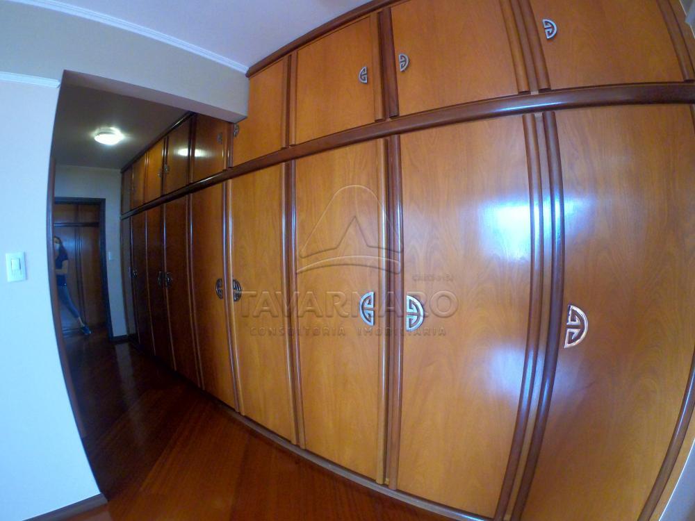 Alugar Apartamento / Padrão em Ponta Grossa R$ 3.300,00 - Foto 22