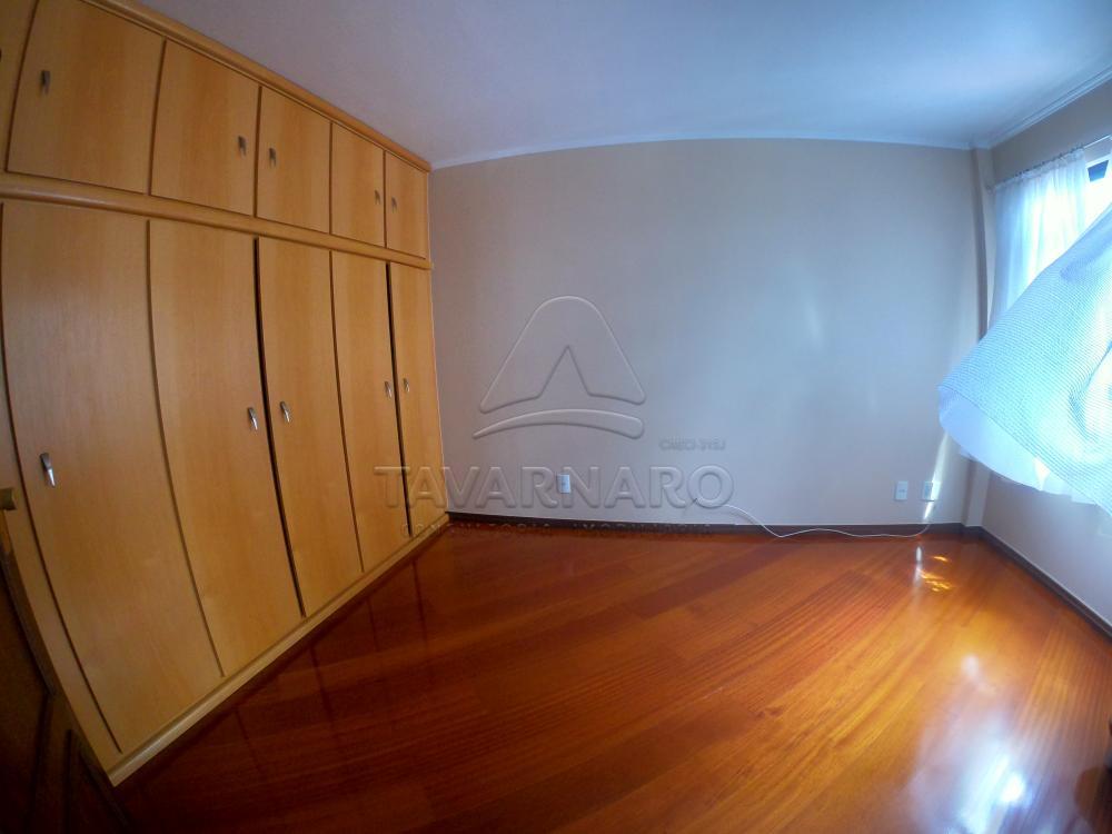 Alugar Apartamento / Padrão em Ponta Grossa R$ 3.300,00 - Foto 24