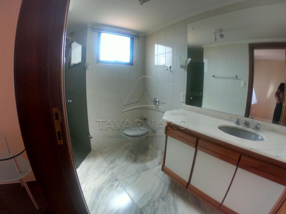 Alugar Apartamento / Padrão em Ponta Grossa R$ 3.300,00 - Foto 25