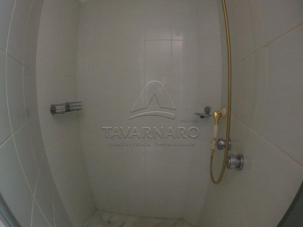 Alugar Apartamento / Padrão em Ponta Grossa R$ 3.300,00 - Foto 37