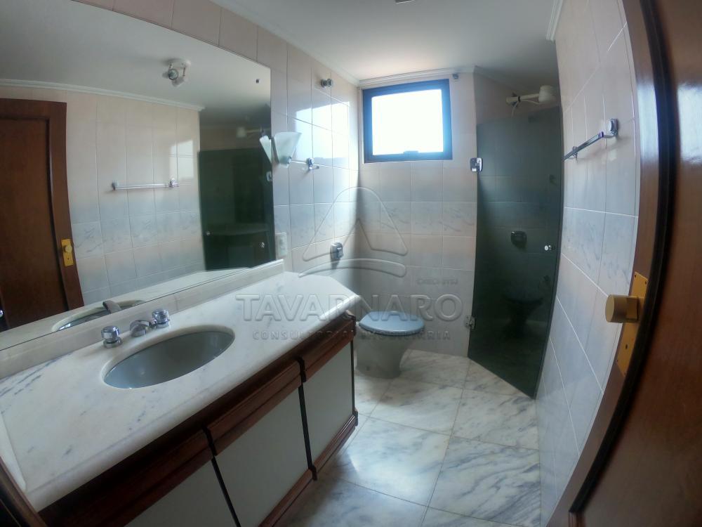 Alugar Apartamento / Padrão em Ponta Grossa R$ 3.300,00 - Foto 38