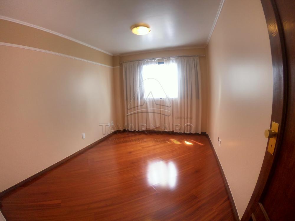 Alugar Apartamento / Padrão em Ponta Grossa R$ 3.300,00 - Foto 26