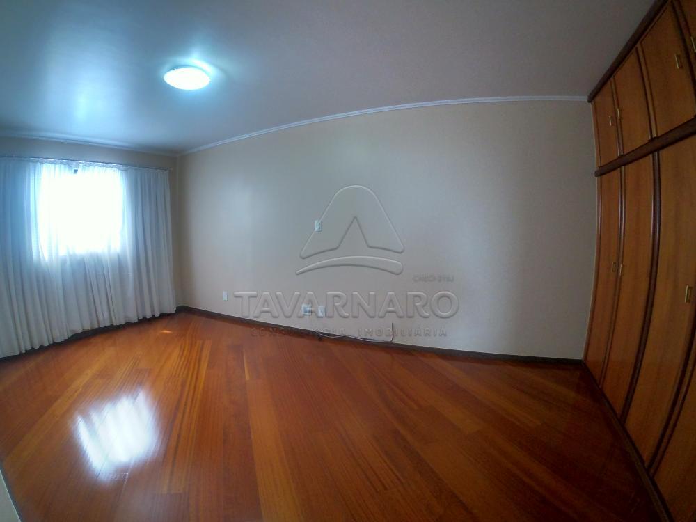 Alugar Apartamento / Padrão em Ponta Grossa R$ 3.300,00 - Foto 39