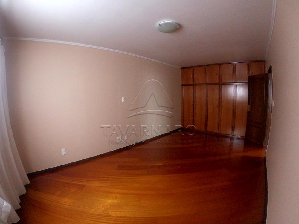 Alugar Apartamento / Padrão em Ponta Grossa R$ 3.300,00 - Foto 27