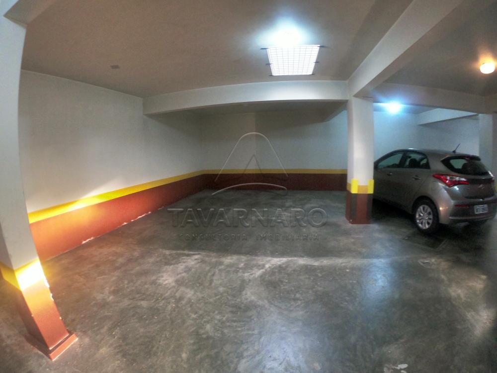 Alugar Apartamento / Padrão em Ponta Grossa R$ 3.300,00 - Foto 28