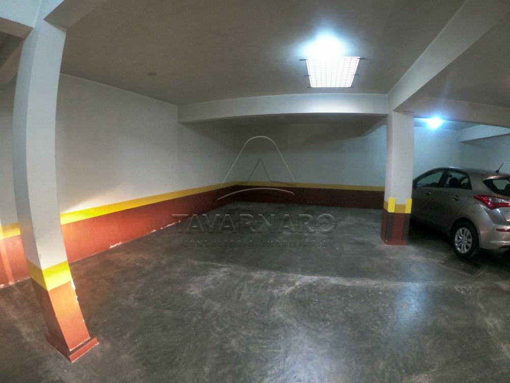Alugar Apartamento / Padrão em Ponta Grossa R$ 3.300,00 - Foto 29