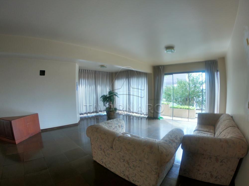 Alugar Apartamento / Padrão em Ponta Grossa R$ 3.300,00 - Foto 40