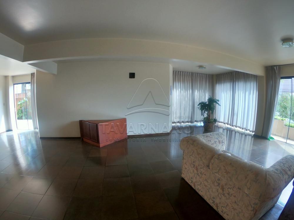 Alugar Apartamento / Padrão em Ponta Grossa R$ 3.300,00 - Foto 30