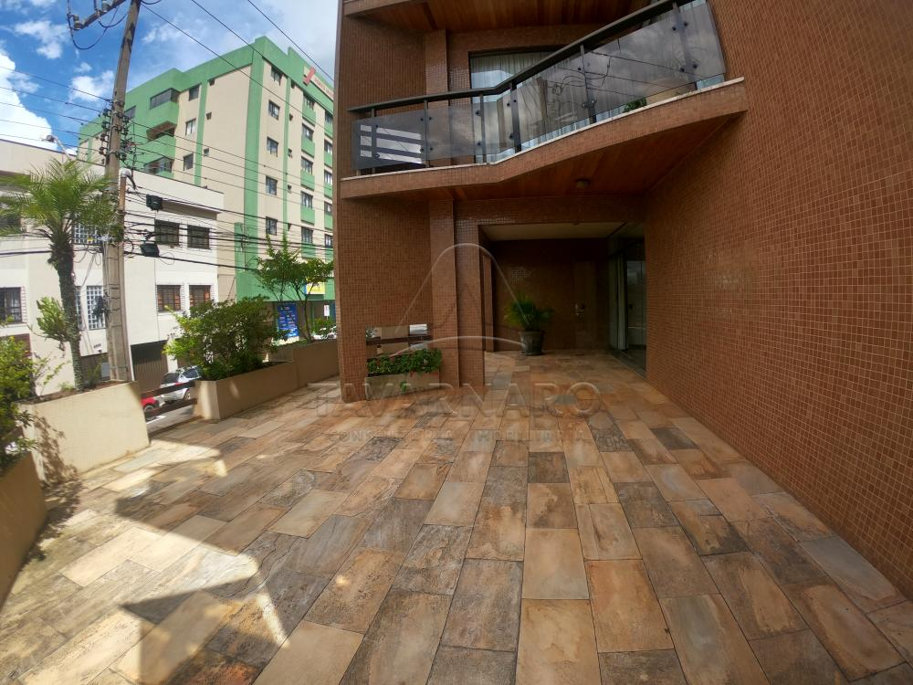 Alugar Apartamento / Padrão em Ponta Grossa R$ 3.300,00 - Foto 31