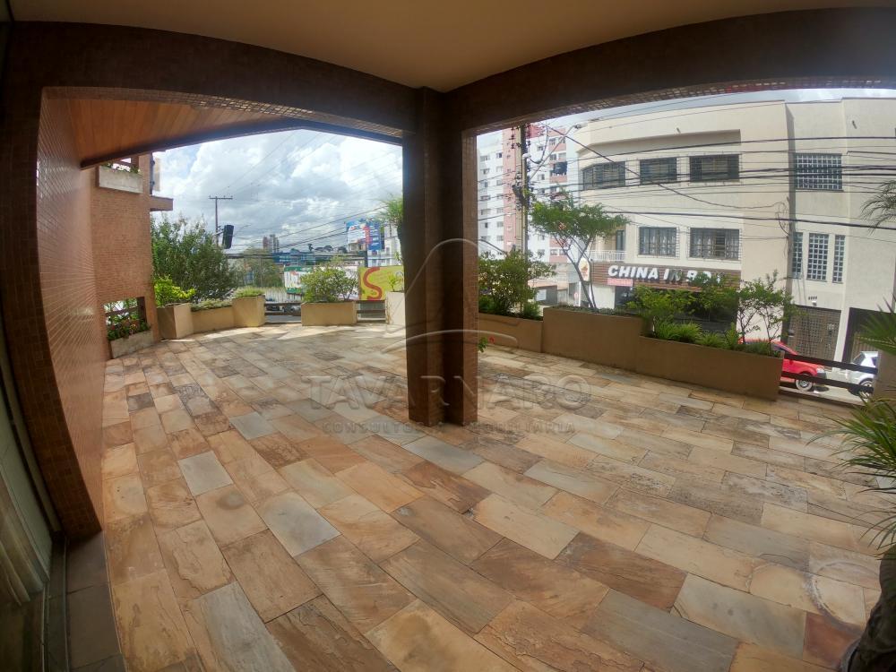 Alugar Apartamento / Padrão em Ponta Grossa R$ 3.300,00 - Foto 32