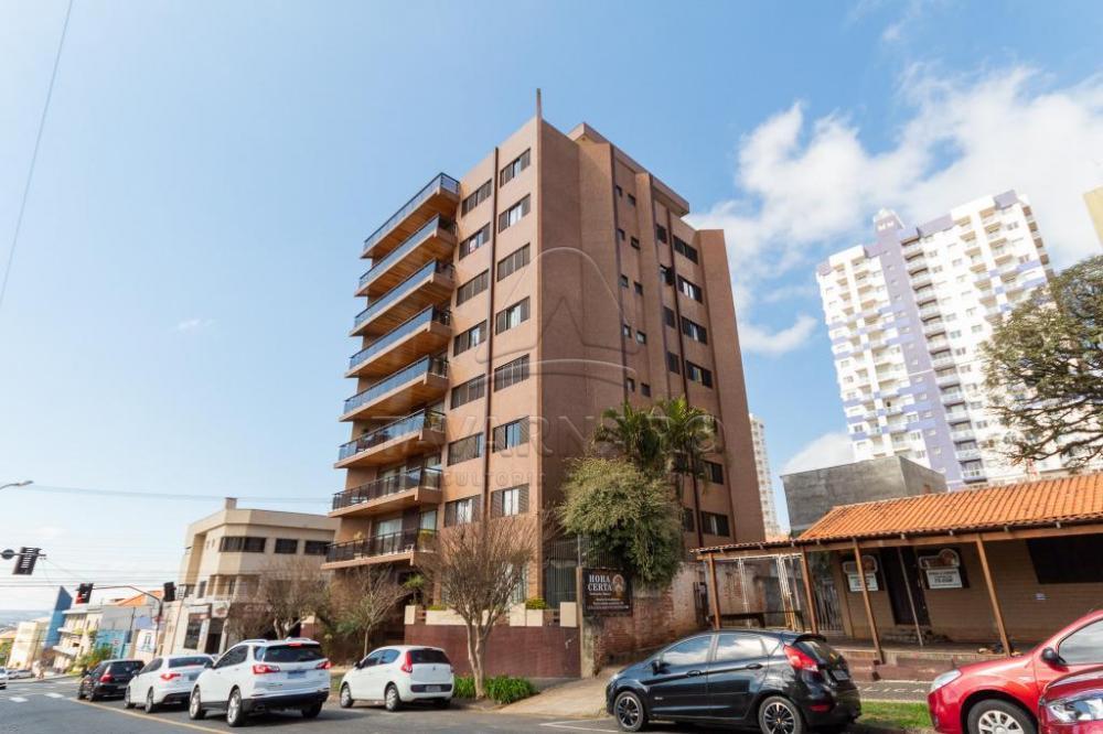 Alugar Apartamento / Padrão em Ponta Grossa R$ 3.300,00 - Foto 2