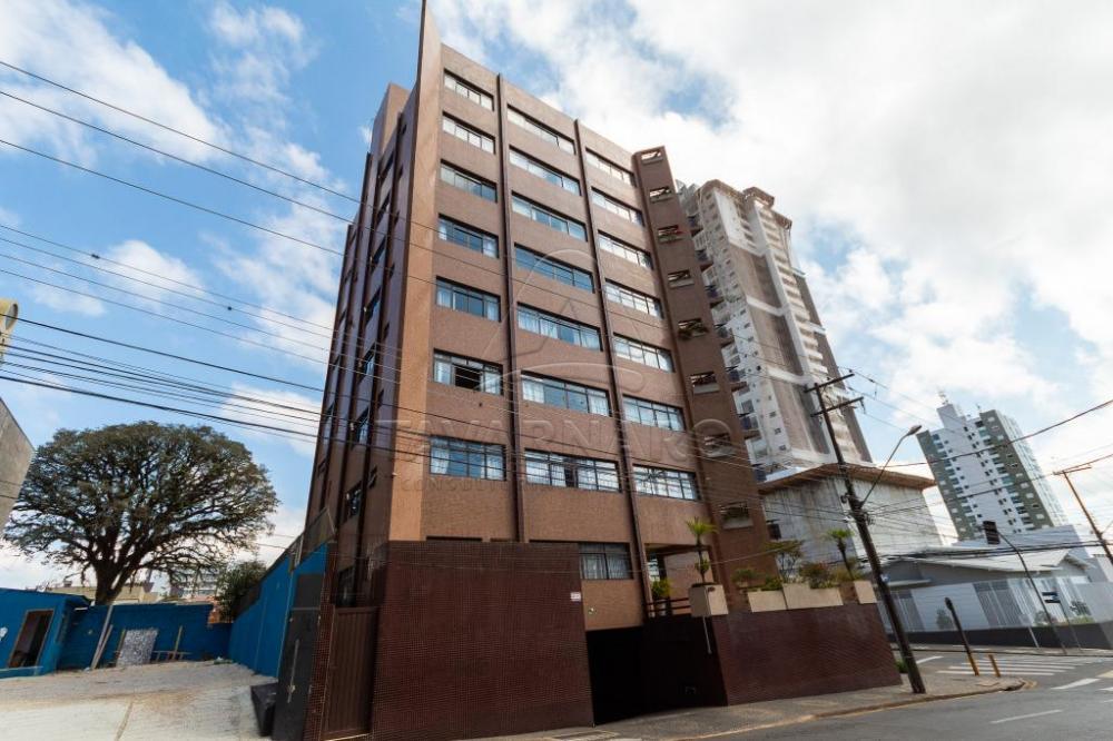 Alugar Apartamento / Padrão em Ponta Grossa R$ 3.300,00 - Foto 3