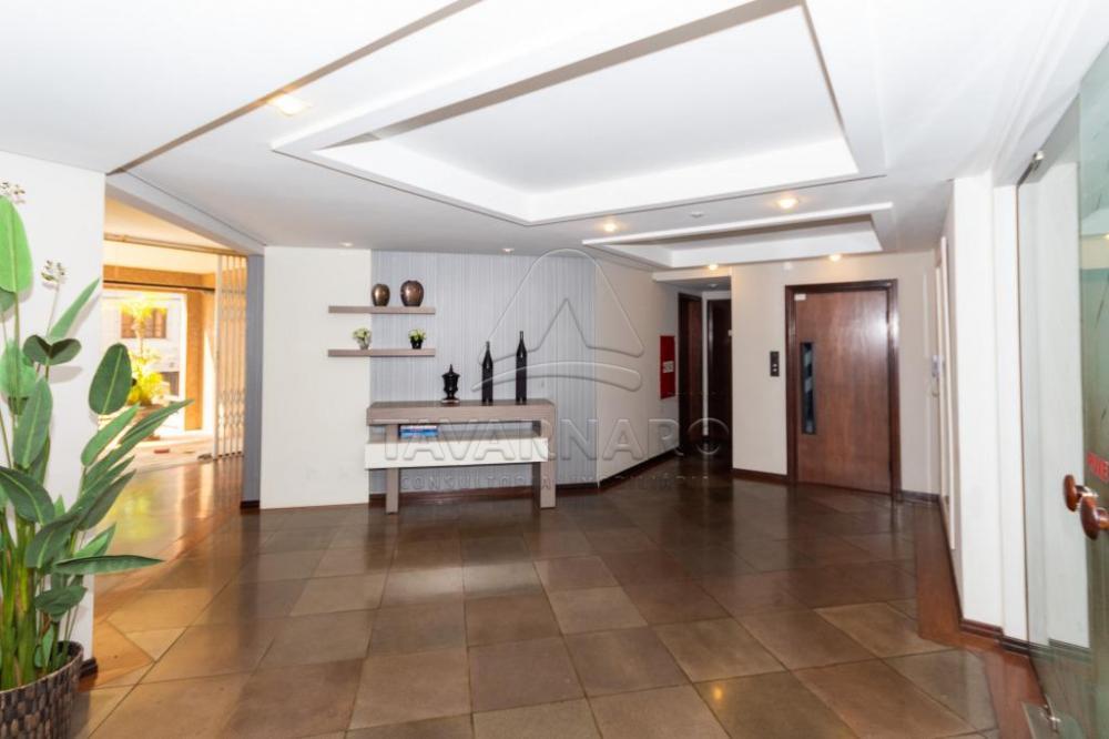 Alugar Apartamento / Padrão em Ponta Grossa R$ 3.300,00 - Foto 4
