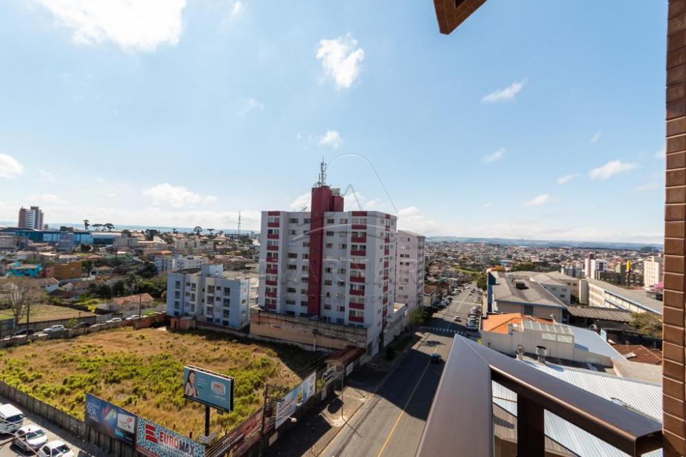 Alugar Apartamento / Padrão em Ponta Grossa R$ 3.300,00 - Foto 13