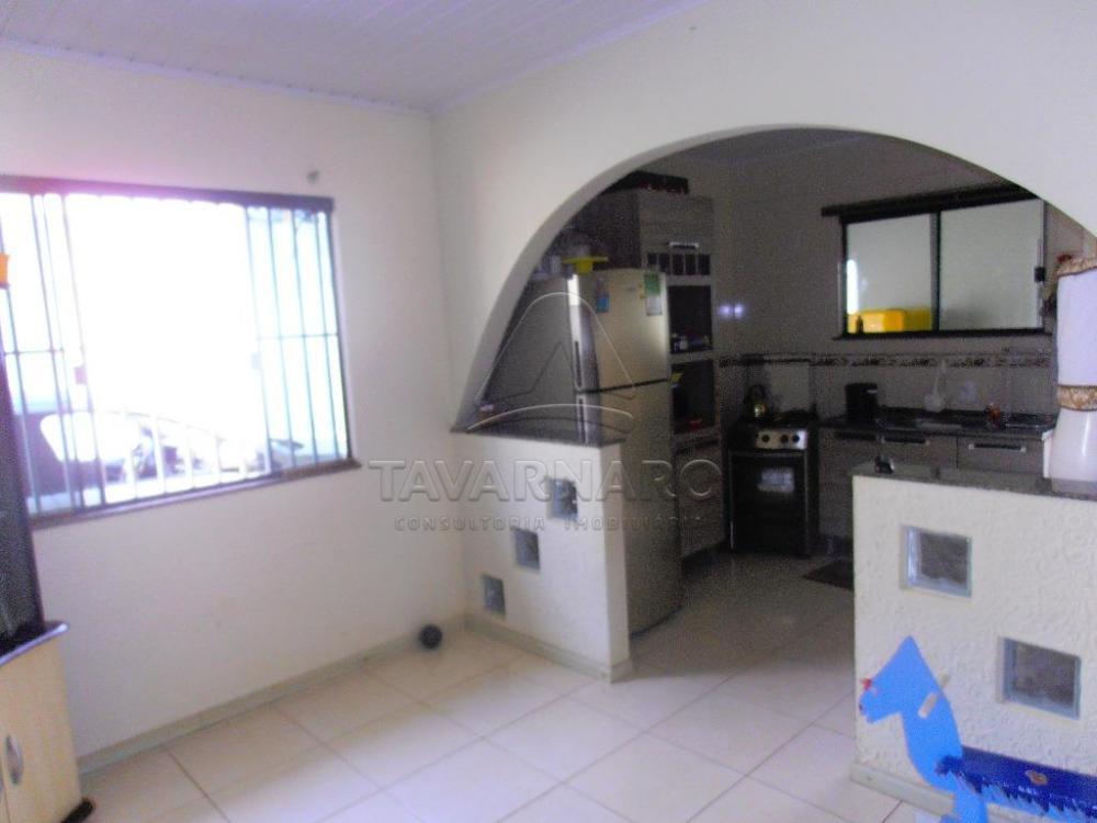 Comprar Casa / Padrão em Ponta Grossa apenas R$ 385.000,00 - Foto 4
