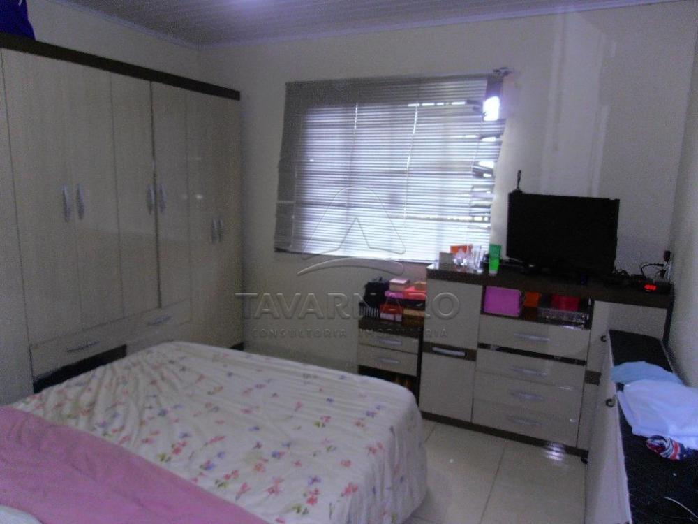 Comprar Casa / Padrão em Ponta Grossa apenas R$ 385.000,00 - Foto 6