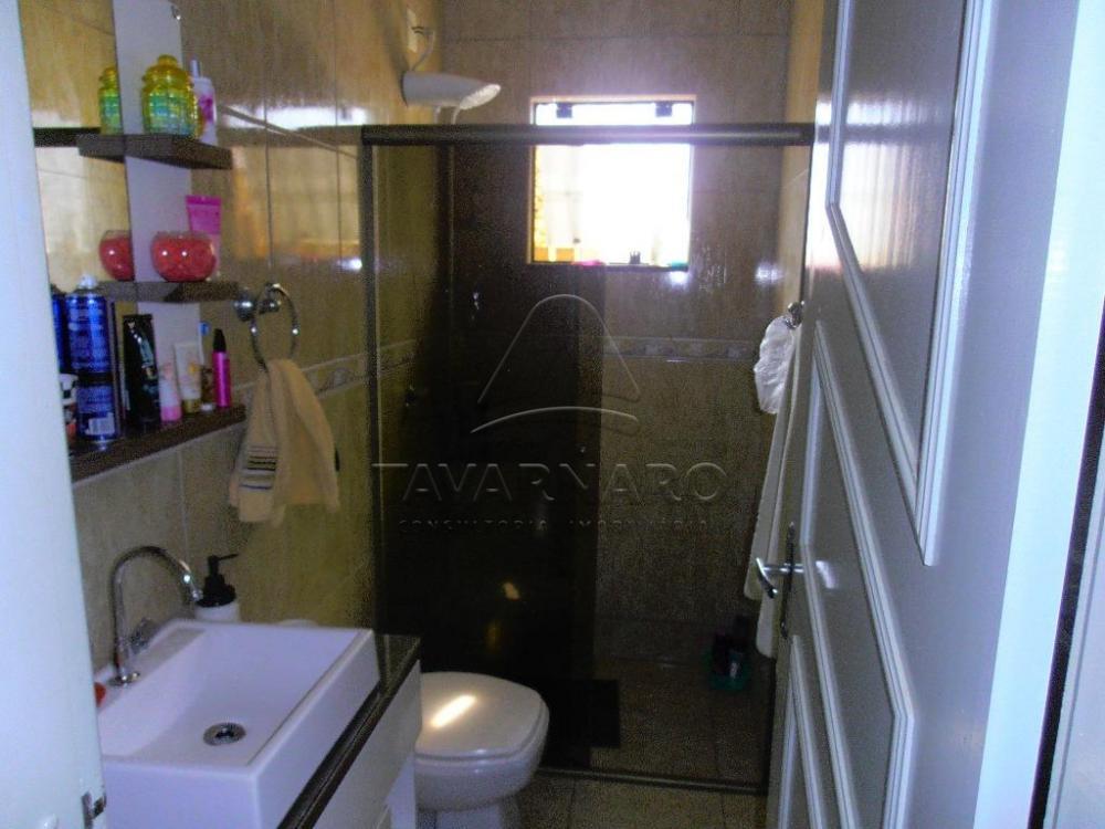Comprar Casa / Padrão em Ponta Grossa apenas R$ 385.000,00 - Foto 7