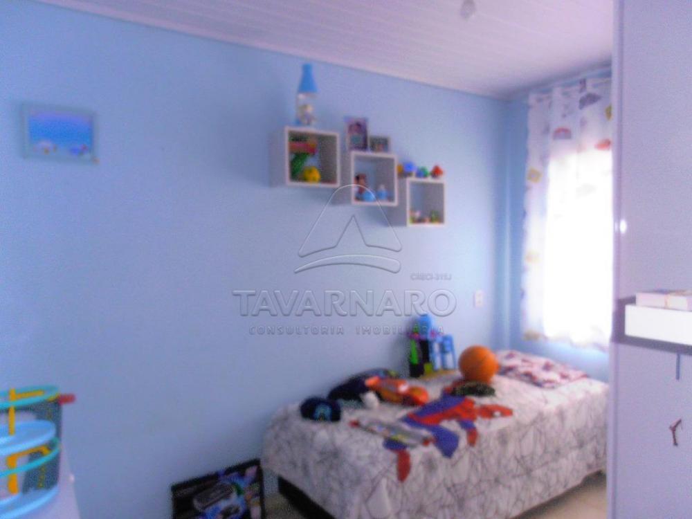Comprar Casa / Padrão em Ponta Grossa apenas R$ 385.000,00 - Foto 8