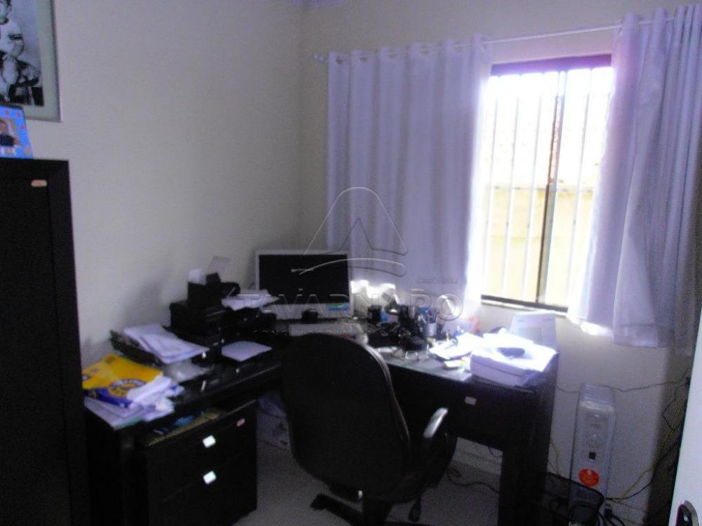 Comprar Casa / Padrão em Ponta Grossa apenas R$ 385.000,00 - Foto 9