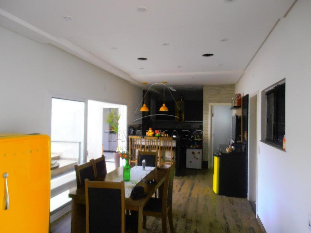 Comprar Casa / Padrão em Ponta Grossa apenas R$ 385.000,00 - Foto 11