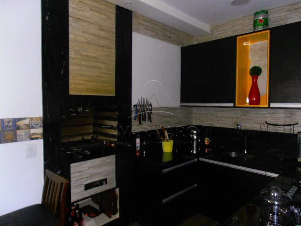 Comprar Casa / Padrão em Ponta Grossa apenas R$ 385.000,00 - Foto 12